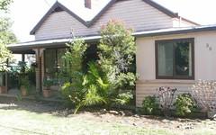 39 Audley Street, Narrandera NSW