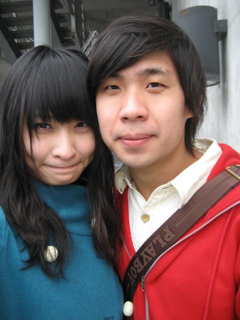 2008.03.JPG