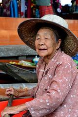 13-03-24 Thailandia (239) R1 (Nikobo3) Tags: travel people portraits nikon asia markets social retratos viajes thailandia mercados nikond800 nikobo josgarcacobo
