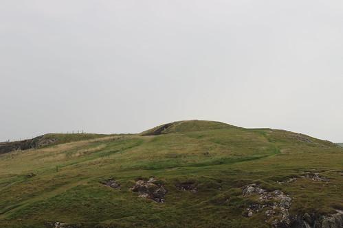 Anglesey_Sep 14_60