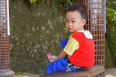 DSC02946 (小賴賴的相簿) Tags: family baby kids zeiss children happy day sony taiwan childrens taipei 台灣 台北 親子 暑假 木柵 景美 孩子 1680 兒童 文山 a55 anlong77 小賴家 小賴賴的家 小賴賴