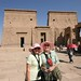 Philae Temple_2848