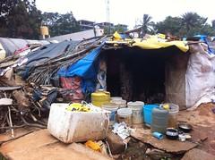 IMG_8325 (phil.gluck) Tags: poverty india bangalore running slums akhbar nellurahalli