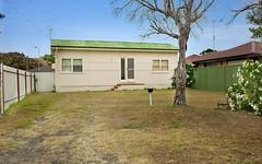 60 Stephanie Avenue, Warilla NSW