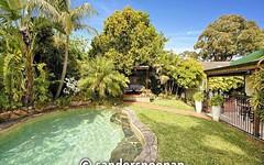 167A Belmore Road, Peakhurst NSW