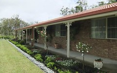 14 Bruce Drive, Gulmarrad NSW