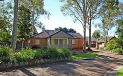 1/33 Lynburn Avenue, Bomaderry NSW