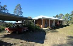 1186 Glens Creek Road, Smiths Creek NSW