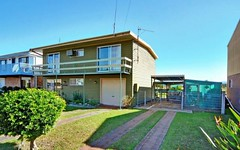 15 Bailey Avenue, Cambewarra Village NSW