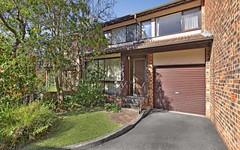 63/34 Werona Avenue, Padstow NSW