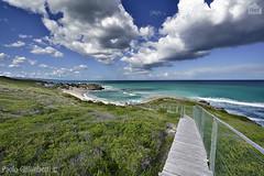 paesaggio, landscape (paolo.gislimberti) Tags: southafrica atlanticocean dehoopnaturereserve sudafrica oceanoatlantico dunevegetation sealandscapes paesaggimarini vegetazionedunale
