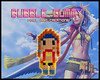 Rikku - Final Fantasy (Bubble Gummy pixel art) Tags: game station beads video play geek videogames final fantasy pixel pixelart finalfantasy hama perler videojuego rikku videojuegos 8bits hamabeads perlerbeads beadsprite bubblegummy bubblegummypixelart