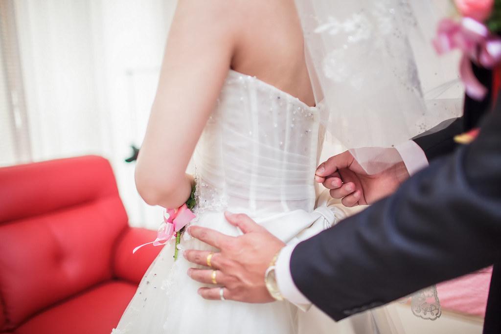 喜來登,喜來登大飯店,竹北喜來登,新竹喜來登,新竹婚攝,喜來登婚攝,新竹喜來登婚攝,竹北喜來登婚攝,婚攝卡樂,聖銘&小霓060