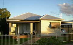 53 Bushman Street, Parkes NSW