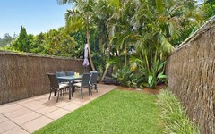 4/262 Pittwater Road, Manly NSW