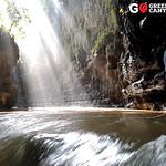 Green Canyon thumbnail