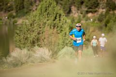2014-Oregon-Senior-Games-Visit-Bend--1089jpg_14323072470_o (OregonSeniorGames) Tags: bend nate â© wyethvisit