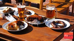 Beer Fest 2014