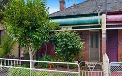 29 Gannon Street, Tempe NSW