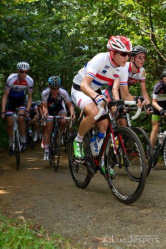 UCI MJ 2.1 Koksijde 079
