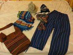 Otavalo-75