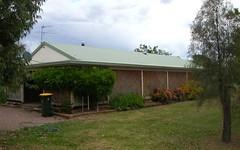 3107 Coach Street, Wallabadah NSW