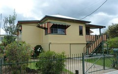 167 Casino Street, South Lismore NSW