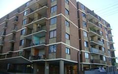 2/3 Hornsey Street, Rozelle NSW