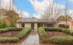 65 Clive Steele Avenue, Monash ACT