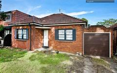 21 Payten Street, Kogarah Bay NSW