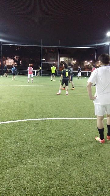 MYREPUBLIC Futsal - 24 Sep 2014 (9)