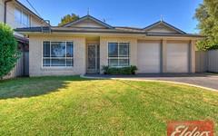12 Elva Street, Toongabbie NSW