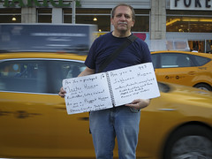 99% Subhuman Human (Stoneybutter) Tags: nyc people unionsquare photo1 subhumanhuman
