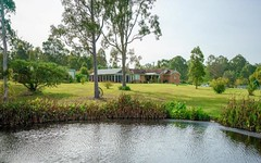 6 Nottage Hill Close, Branxton NSW