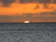 Galapagos - San Cristobal-239