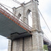 "Brooklyn Bridge Park • <a style=""font-size:0.8em;"" href=""http://www.flickr.com/photos/25269451@N07/15395628582/"" target=""_blank"">View on Flickr</a>"