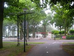 (aaipodpics) Tags: netherlands bergenopzoom beukenlaan rozenoord cortheijligerspark brahepad