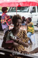 The women of Rabaul market (10b travelling) Tags: sea portrait people woman baby indonesia island women asia asien child pacific market southpacific asie png papuanewguinea papua archipelago newguinea rabaul kokopo newbritain 2013 neuguinea bismarcksea papuan peopleset otherkeywords tenbrink nuigini carstentenbrink genericplaces iptcbasic 10btravelling