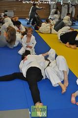 Judo0166