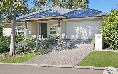 10 Mahogany Drive, The Vintage, Rothbury NSW 2320