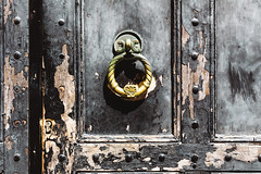 (MichaWha) Tags: rodos egeo grèce greece rhodes michaelflocco canoneos6d 1740mmf4lusm door handle wood texture wornpaint