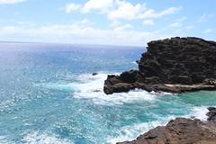 IMG_1289 (Psalm 19:1 Photography) Tags: hawaii oahu diamond head polynesian cultural center waikiki haleiwa laie waimea valley falls