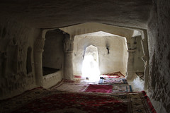 IMG_4100a (photoa99) Tags: كازاخستان kazakhstan қазақстан казахстан centralasia silkroad mangyshlak peninsula мангышлак underground mosque