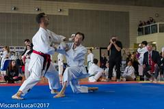 _MG_8970 (Lucavis) Tags: jka coppa cup italia karate