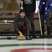 Manitoba Music Rocks Charity Bonspiel Feb-11-2017 by Laurie Brand 3