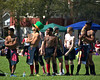 Lejeune Misfits (Mike McCall) Tags: copyright2017mikemccall stpatricksdayrugbytournament 2017 rugby game sport sports football savannah chathamcounty georgia usa photo image documentary art stpatrick day tournament rugger rfc lejeune misfits