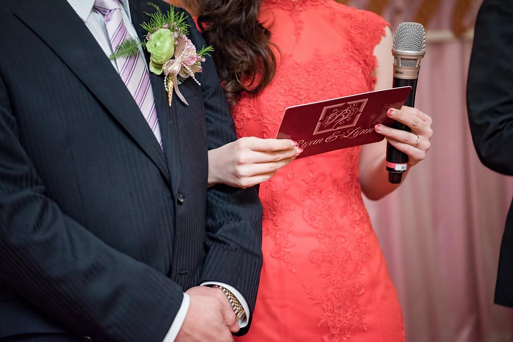 新竹卡爾登飯店,卡爾登,卡爾登飯店,新竹卡爾登,婚攝卡樂,Ryan&Lynn249