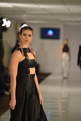 Crystal Couture Fashion Show & Sale by SPakhrin -