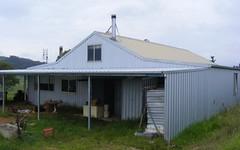 475 Sams Corner Road, Bemboka NSW