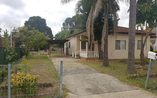 61 Lansdowne Road, Canley Vale NSW